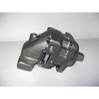 024645430T6ED042024丹尼逊叶片泵T6C/T6D/T6E/T6CC/T6DC