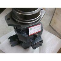 REXROTH力士乐液压阀 FESXE32CA-1X/320LK0B1M供应