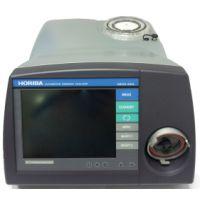 尾气分析仪HORIBA MEXA-584L