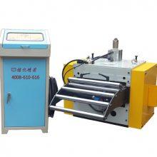 二合一送料机剪板机专用二合一整平送料机 二合一矫正送料机价格