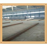 350x350方管,gb/t6728-2008方管钢管制造环形零件,可提高材料利用率