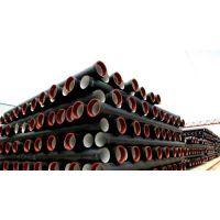 云南昆明柔性排水管销售价格15096622837