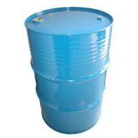 200KG凃塑桶,200L化工桶,200L食品桶,200L包装桶,200L烤漆桶,200L铁皮桶