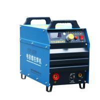 供应成都华远焊机 储能式 RSR-2500 电容螺柱焊机