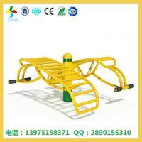 湘西体育户外健身器材生产|吉首社区老人小孩健身器材工厂