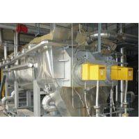 一新干燥优质直销(图)、1010抗氧剂干燥机、干燥机