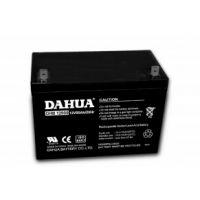 DAHUA大华蓄电池型号DHB12900汝州市授权销售