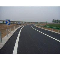 道路标线机_艺达交通_道路标线机生产厂家