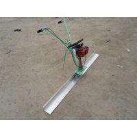 尺杆机械_呼伦贝尔水泥刮平器_水泥刮平器作用