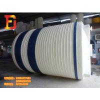 PT-30000L水塔水塔行业领先塑胶30吨容量大型储罐 滚塑容器 塑胶储罐