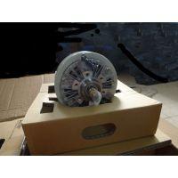 【原装进口】代理ZKB-0.06AN三菱磁粉离合器三菱张力控制器磁粉