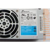 SS-300TFX GPS-300GB TFX小机箱电源 Seasonic海韵 台式机电源