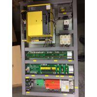 高效节能东莞数控机床厂家模具加工中心NP1060各种型号可供选择