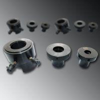 艾乐森HLD互换型 螺栓拉伸器 液压拉伸器 德国原装进口密封件经久耐用