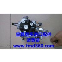 神钢SK200-8 SK250-8 SK260-8挖机日野J05E柴油泵