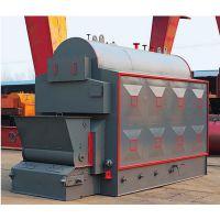 西宁常压热水锅炉销售办事处在哪个地方、青海节能环保锅炉批发厂家