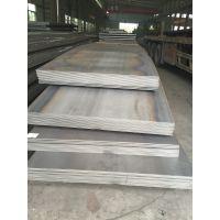 丽水4毫米安钢Q235NH耐候钢板,景观工程专用