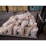 印尼氧化锌进口如何清关 广州锌矿报关公司