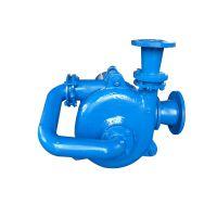 压滤机泵,耐普耐磨铸钢ZJY压滤机入料泵