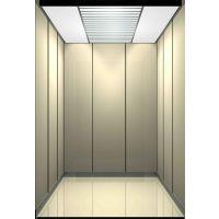 河南的电梯公司----通力电梯河南分公司