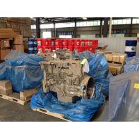 供应康明斯QSM-11柴油发动机总成
