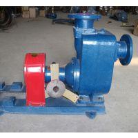 NYP内啮合高粘度泵厂家河北专业的齿轮泵生产商泊头市翼扬泵业