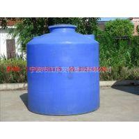 生产供应 化工液体储罐 化工储罐