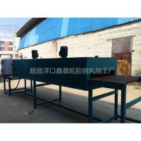 供应专业设计制造安装【优质】铁氟龙网带烘干线 各种工厂流水线
