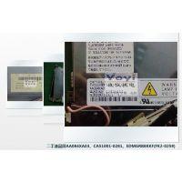 供应二手液晶屏AA084XA03、CA51001-0281、EDMGRB8KKF(FK2-0259)