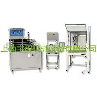 微型果汁生产线、宇砚机械果汁饮料设备