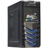 供应2015性价比电脑机箱