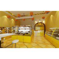 河南蛋糕房装修设计价格,河南蛋糕店装修设计价格,河南郑州蛋糕店装修设计好