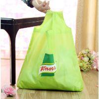 腾坤厂家直供/批发各种塑料包装袋
