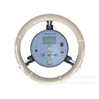 AFY-B型转向盘转动量扭矩检测仪