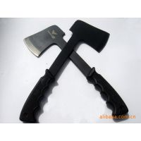斧子 斧头 美式小手斧 野营斧 户外用品批发