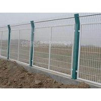 铸铁栅栏—铁艺护网护窗加工