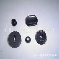 供应工业用橡胶制品体育橡胶制品异形橡胶制品加工定做
