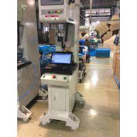 精密伺服电子压力机 XTM高新产品 精密伺服压装机厂家