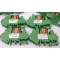 菲尼克斯 塑料插拔式连接器-菲尼克斯-产品选型中心