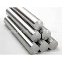 大量供应优质6061铝棒