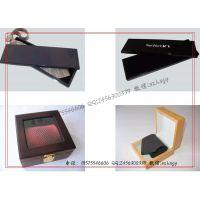 领带包装盒 领带木包装盒 丝巾包装盒 木制丝巾礼品盒厂家定做