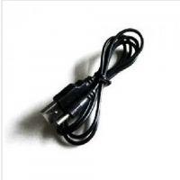 代理多功能USB电源线 留言板电源线 电脑连接线