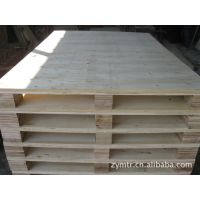 专业制造进出口免熏蒸木托盘,箱子。
