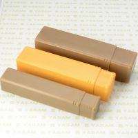 深圳塑料包装盒数控刀具包装盒 铣刀刀杆塑料塑胶盒 塑料盒