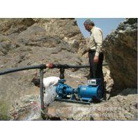 3kW径流式水力发电机组 小型水力发电机  微型水轮机