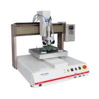 福永电脑主板自动桌面型PCB板曲线裁板机生产供应商质量如何?