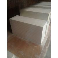 供应氮化硼陶瓷胚料块,陶瓷棒材,陶瓷板材