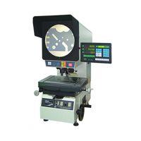 邦亿万濠投影仪CPJ-3015CZ高精度多镜头投影仪 工业投影仪 测量投影仪