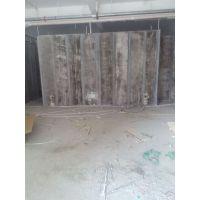 郑州哪有轻质隔墙板 郑州轻质板厂家