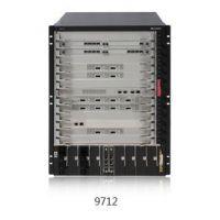 跳纤-LC/PC-LC/PC-单模-G.652-2mm-20m-PVC-黄色